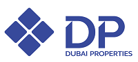 DP-Dubai Properties